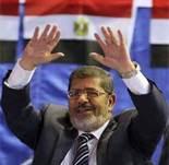 Morsi Photo
