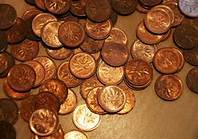 CDN Penny