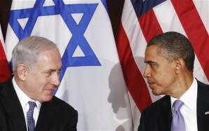 Netanyahu-obama_2452411b