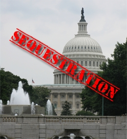 Sequestration_0