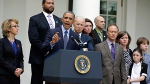 ap_obama_gun_control_tk_130417_wg