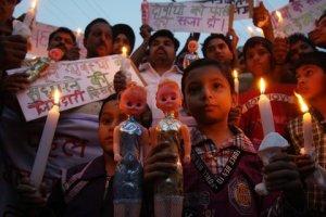 30-nagpur-rape-IndiaInk-blog480