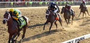 060813-HORSE-RACING-palace-malice-LN-PI_2013060819153754_660_320