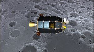 ladee-lunar-surface-illustration