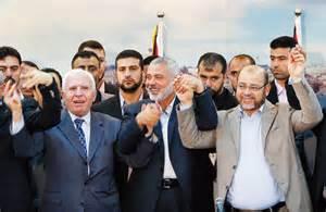 Fatah & H